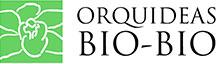 Orquideas Biobio